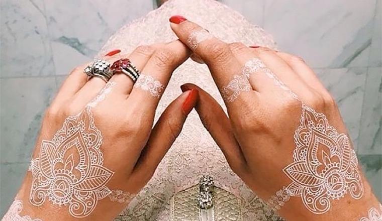 moda-white-henna