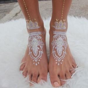 white henna 1