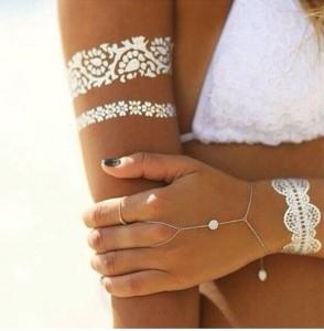 white henna 6