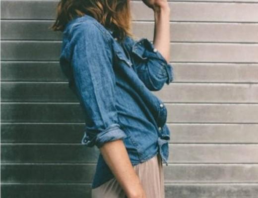 Como-usar-camisa-jeans-13
