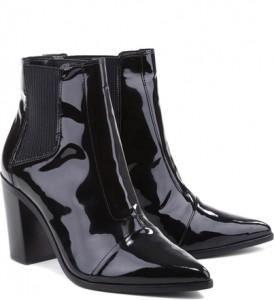 bota verniz schutz