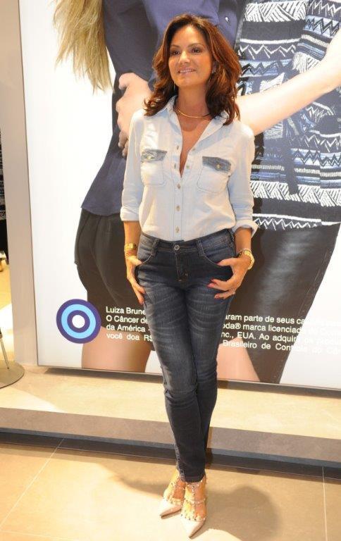 jeans-luiza-brunet-3