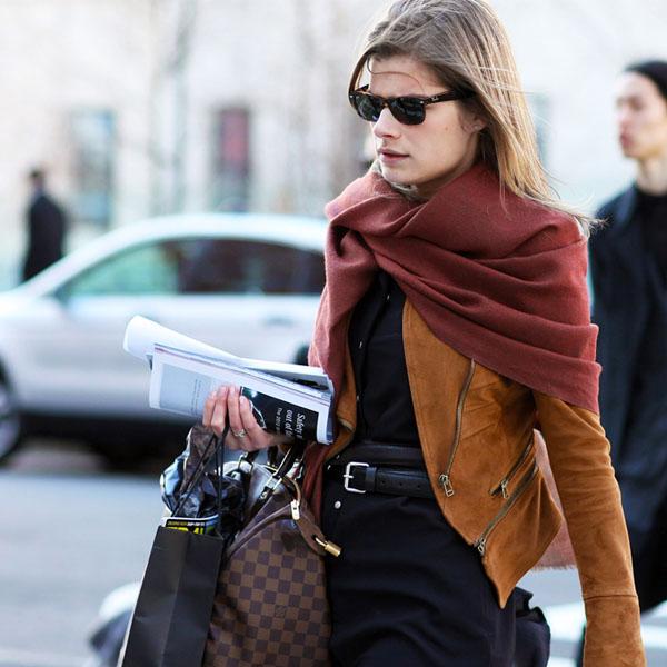 lenco-como-echarpe-street-style-como-capa-inverno