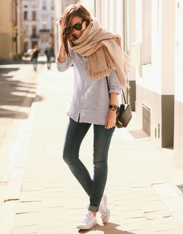 lenco-enrolado-pescoco-street-style-look-inverno