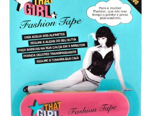 fita-adesiva-dupla-face-that-girl-fashion-tape_1_805636