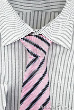 gravata de lista camia de lista