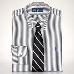gravata de lista camisa de lista2