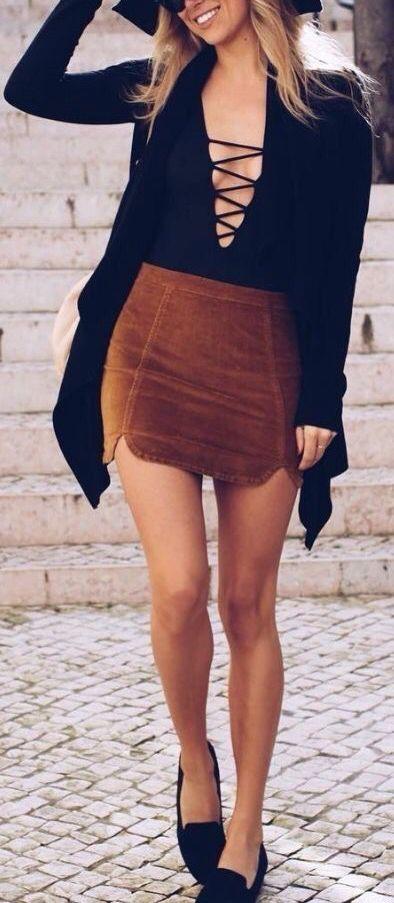 body + casaco