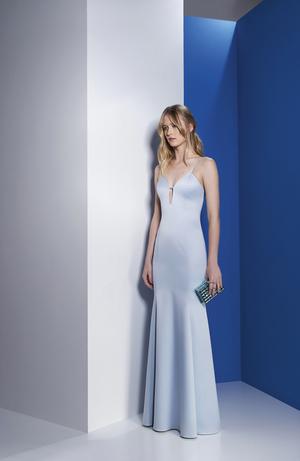 vestido-de-festa-azul-claro-1