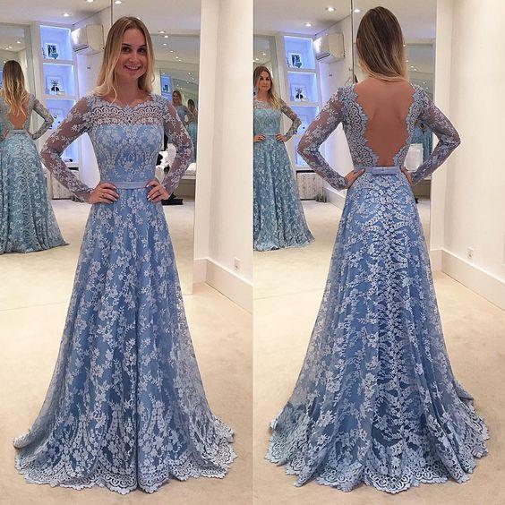 vestido-de-festa-azul-claro-2