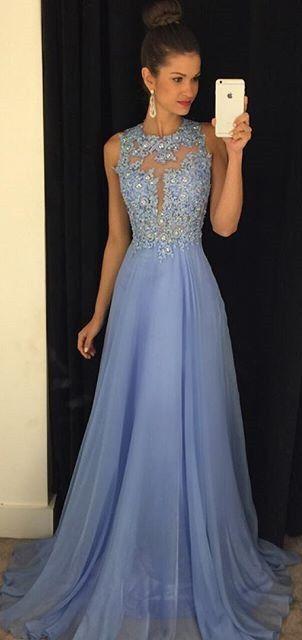 vestido-de-festa-azul-claro-4